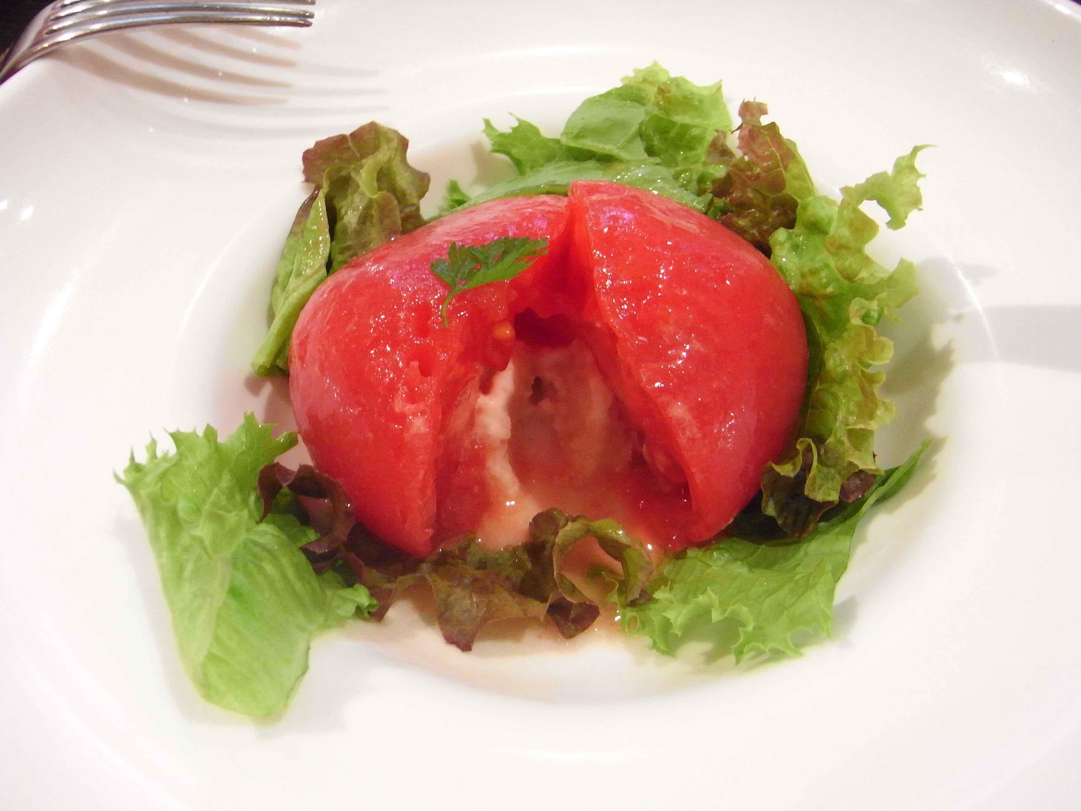 tomato-sallad.jpg